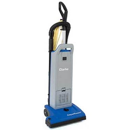 Clarke CarpetMaster 115 vacuum 107407691 15 inch