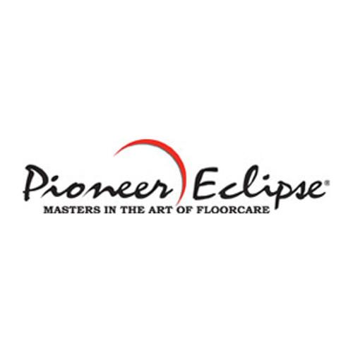 Pioneer Eclipse MP383500 battery sealed 6v 255ah set