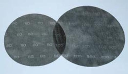 Oreck Orbiter sand screen SS12100 100 grit medium 12 inch sold by each GW