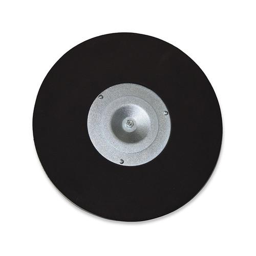 Floor buffer sandpaper holder 782016 16 inch block