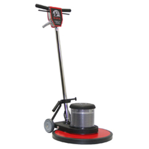 Hawk F031701 Hp15172s 17 inch floor machine 1.5 hp dc 115v 50 or 60 hz 2 speed