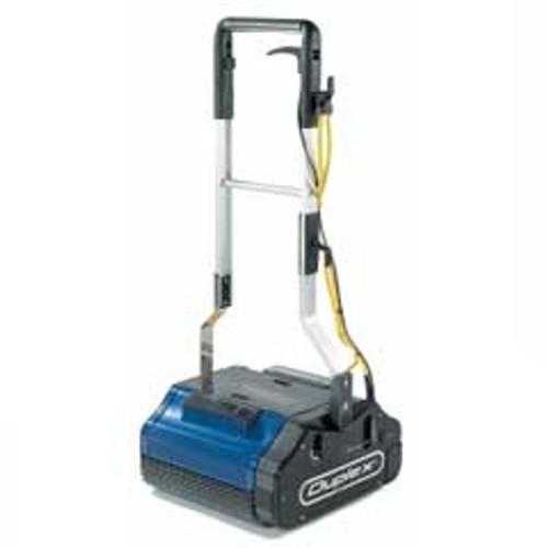 NaceCare DP420 Hydrowasher Duplex Floor Scrubber 8025112