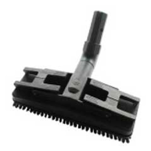 NaceCare 120400 rectangular 8 inch brush complete for JS1600C Jet Steam Cleaner