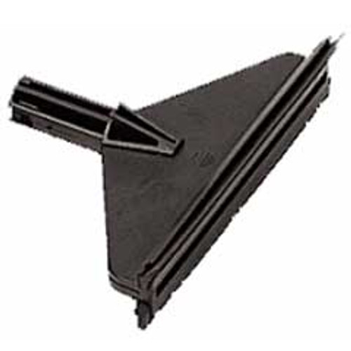 NaceCare 120600 window cleaning squeegee 8 inch for JS1600C Jet Steam Cleaner