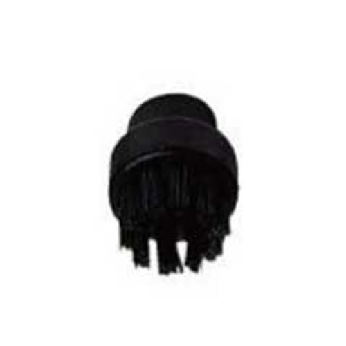 NaceCare 120716 small black brush for JS1600C Jet