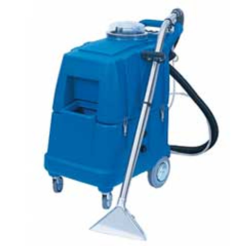 NaceCare TP18SX Tempest carpet extractor 8025156 canister 18