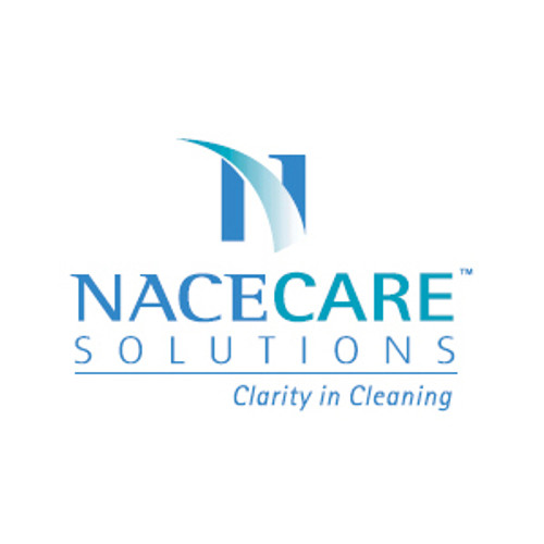 NaceCare 205244 brush motor