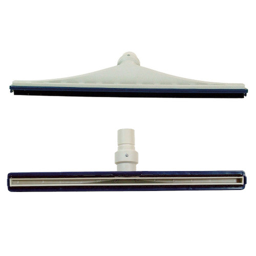 ProTeam 101613 hard floor tool jetsweep 20 with nylon brush 20 inch length 1.5 inch diameter GW