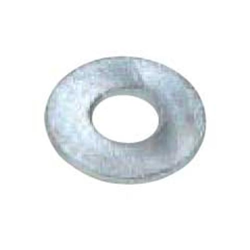 Flat washer zasandflat for heavy duty 7810 series