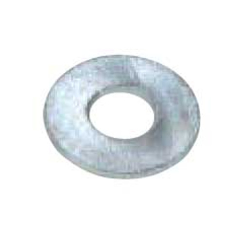 Flat washer zasandflat for heavy duty 7810 series sandpaper holder centering device by Malish