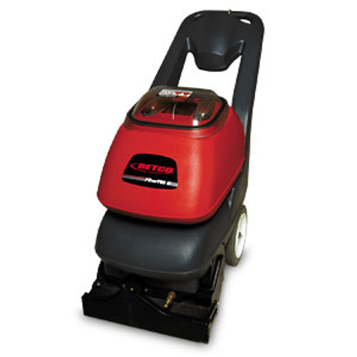 Betco E8730400 Fiberpro self contained carpet extractor 8 gallon
