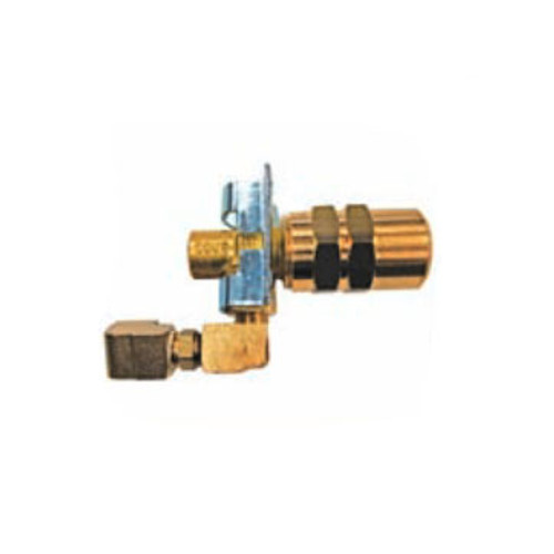 Sandia 800080REG 300 psi pump regulator for Sniper 6 or 12 gallon carpet extractor