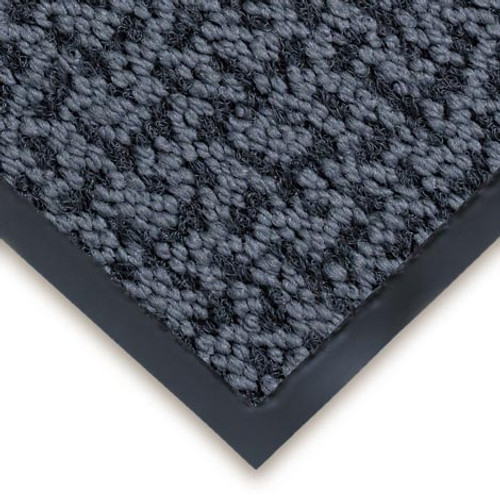 Door mat 3M Nomad 8850 heavy traffic carpet matting size 4x10 foot 8850410