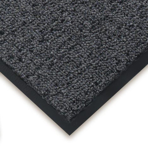 Door mat 3M Nomad 5000 light traffic carpet matting size 4x10 foot 5000410