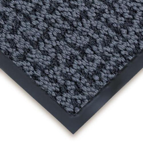 3M Nomad 8850 heavy carpet mat 3x5 foot 885035