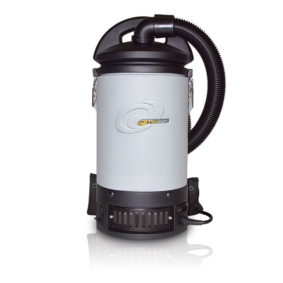 Proteam Vacuums Factory Authorized Parts For Sale Carpet Extractor Diagram And List Bissell Wetcarpetcleaner Sierra