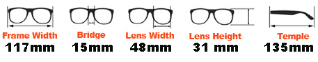 9005-frame-dimensions.jpg