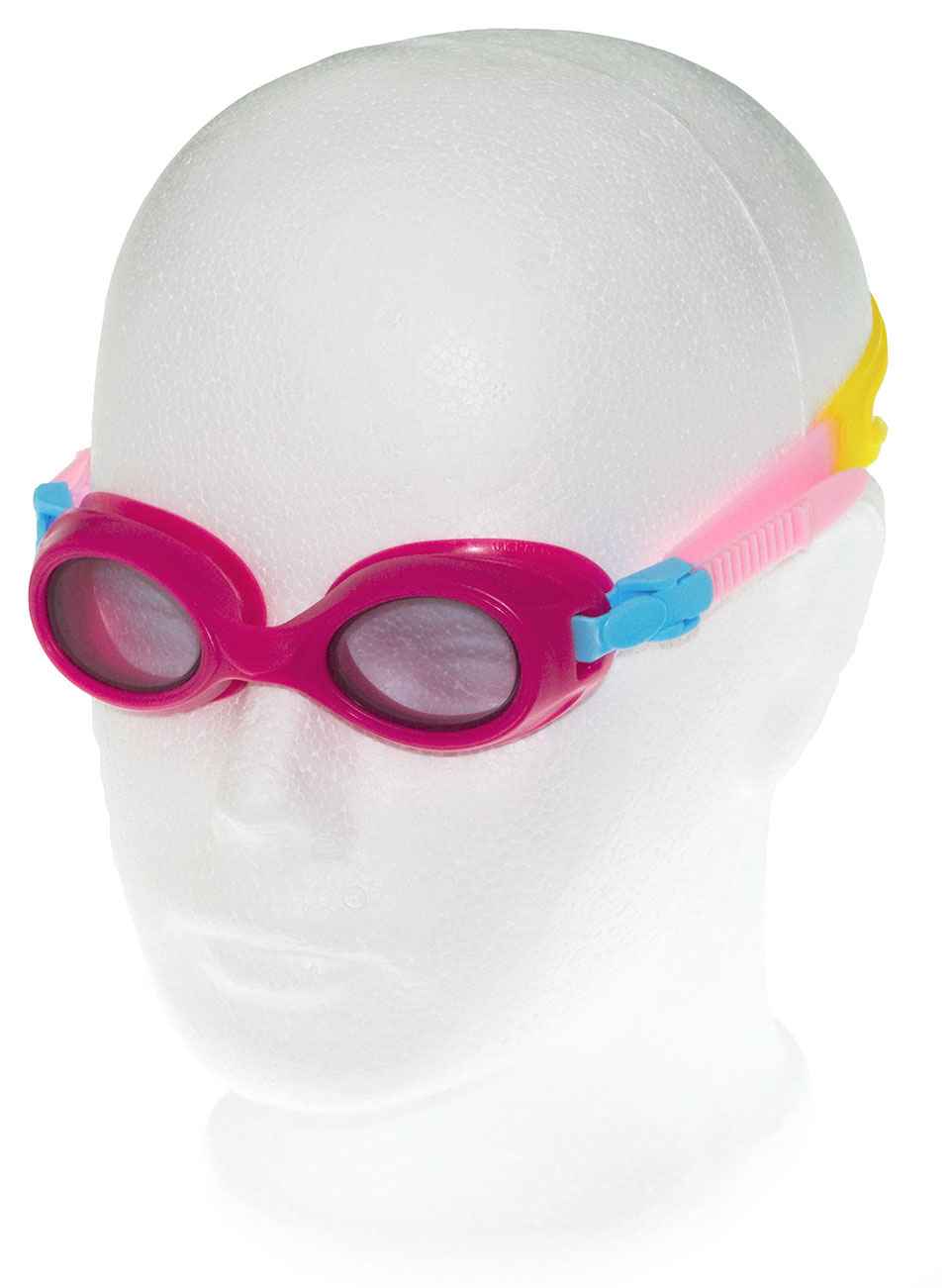 babies-prescription-swimming-goggles-pink-dsc-0016.jpg