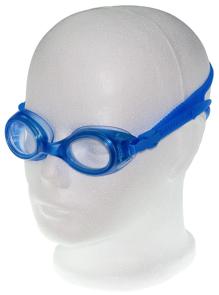 child-kids-prescription-swimming-goggles-blue-dsc-0041.jpg