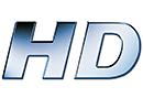 hd-logo-v2.png