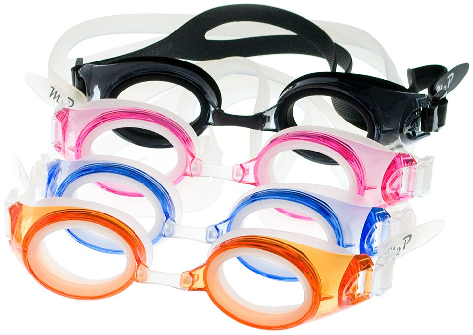 m2p-prescription-swim-goggles-color-range-dsc-0022.jpg