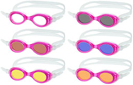 pink-s7-kids-prescription-swimming-goggles-color-range.jpg