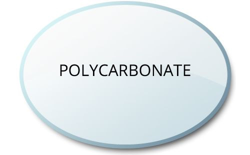 polycarbonate.jpg