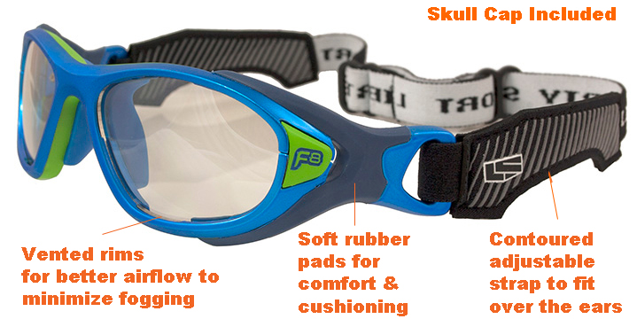 rec-specs-helmet-spex-electric-blue-features.jpg
