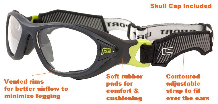 rec-specs-helmet-spex-matt-navy-features.jpg