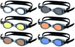 s7-kids-prescription-swim-goggles-lens-color-range-v2.jpg
