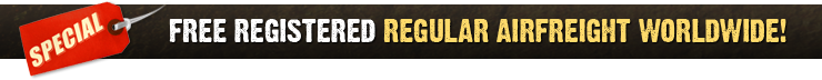specialsavings-banner-740px.png
