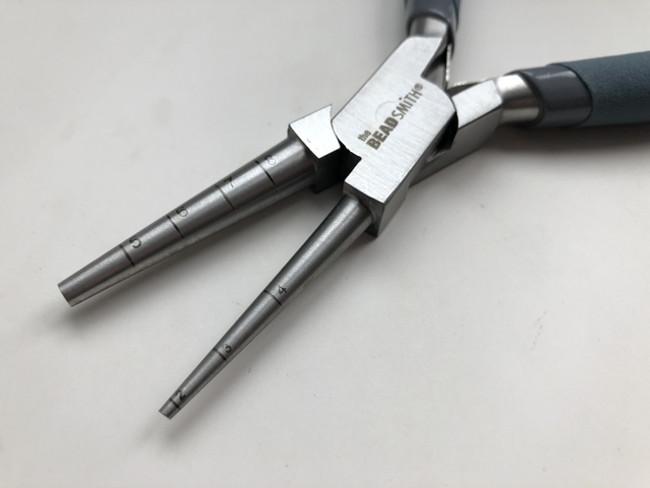LoopRite Looping Pliers