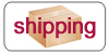 buydirect-shipping.jpg