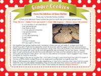 cookierecipecard-th.jpg