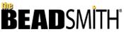 distributor-beadsmith.jpg