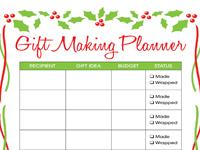 gift-making-planner-th.jpg