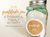 gratitude-jar-th.jpg