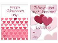 holiday-valentines-th.jpg