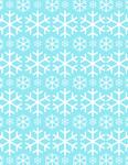 holiday-wrap4-th.jpg