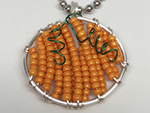 pumpkin-jewelry-2-sm.jpg