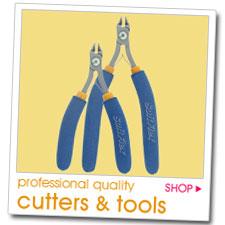 testimonial-cutters.jpg