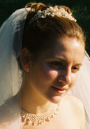 wedding01-sm.jpg