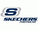 Dicount Skecher shoes on sale. Skechers outlet with lowest prices and free shipping.