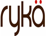 Dicount Ryka shoes on sale. lowest prices and free shipping.