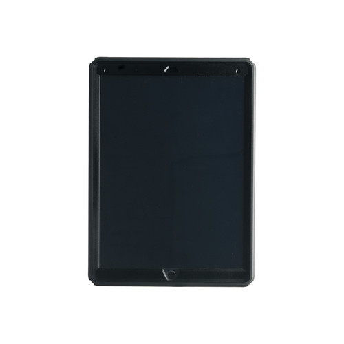 Otterbox iPad Pro Defender Cases for 12.9/10.5/9.7/4