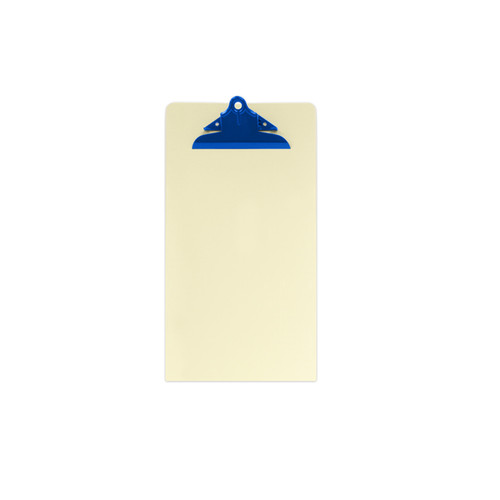 Legal Size Clipboard