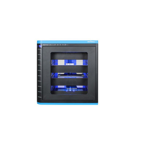 ElectroClave™ UV-C Disinfection (SSECLAVE4)