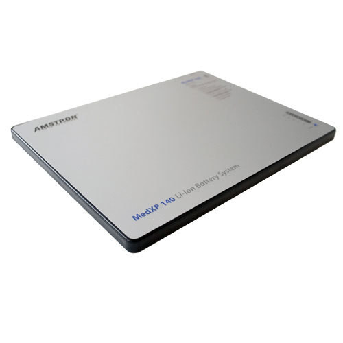 MedXP-160 External Laptop Battery