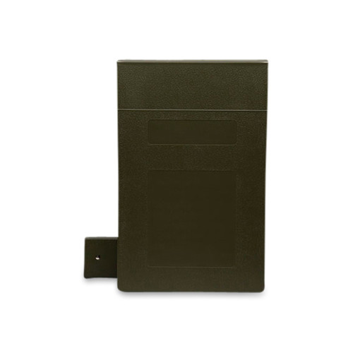 "T/O 3"" Spine Antimicrobial 3 Ring Ringbinder - SALE"