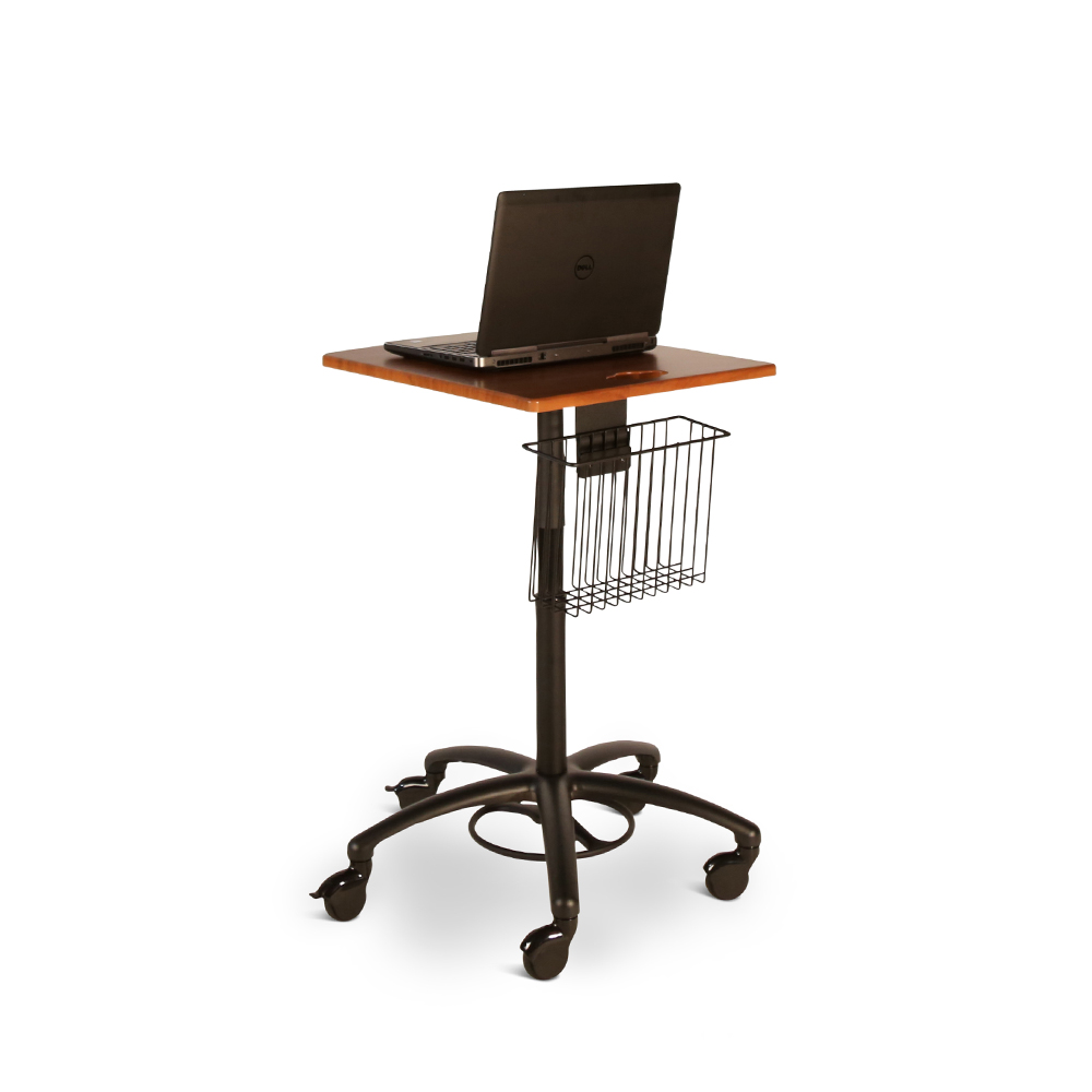 Mov-it Document Cart (Kydex Maple) (CC3062)
